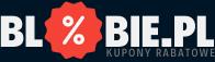 kupony rabatowe i promocje - blobie.pl