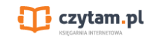 logo czytam.pl