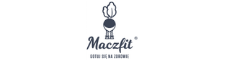 logo maczfit