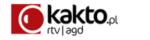 Sklep AGD RTV Kakto