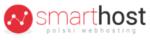 Logo smarthost.pl