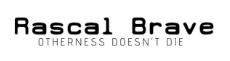 rascal brave logo