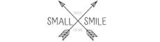 Logo smallsmile.pl
