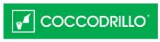 Coccodrillo logo