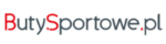logo butysportowe