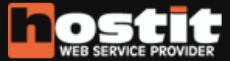 logo hostit