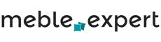 logo meble expert