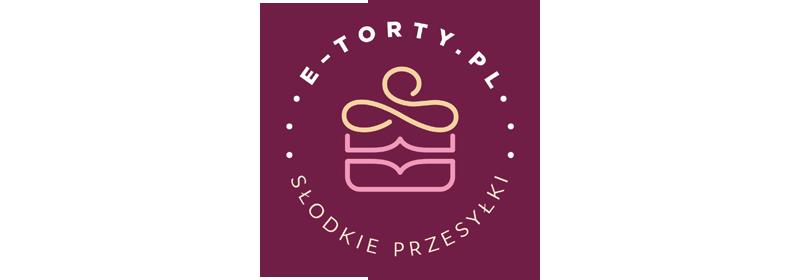 logo etorty