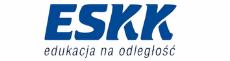 logo ESKK