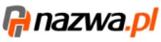 logo nazwa.pl