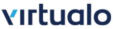 logo virtualo