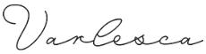 varlesca logo
