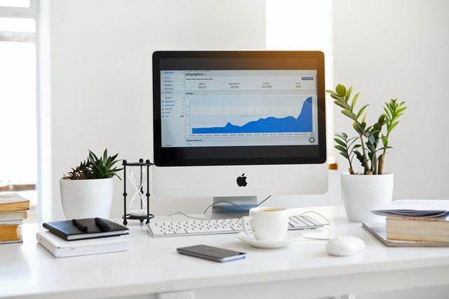 zarobki z bloga