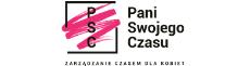 Pani Swojego Czasu logo