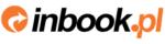 logo inbook