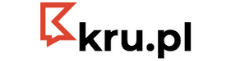 logo kru