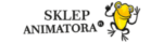 logo sklep animatora
