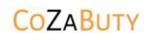 logo CoZaButy