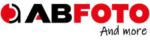 logo AbFoto