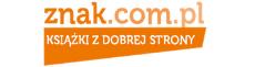 księgarnia internetowa Znak logo