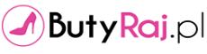 butyraj logo