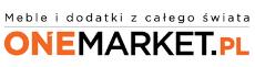 logo OneMarket