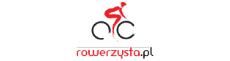 logo rowerzysta