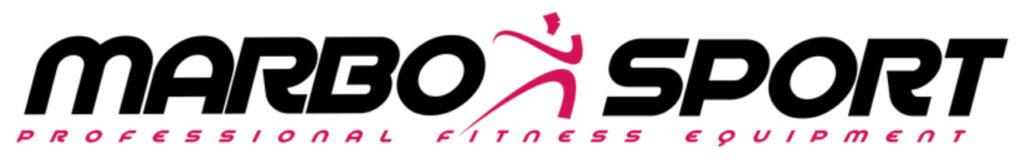 sklep ze sprzętem fitness Marbo-Sport