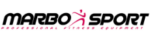 Marbo Sport logo