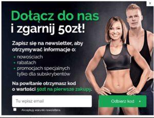 newsletter marbo sport