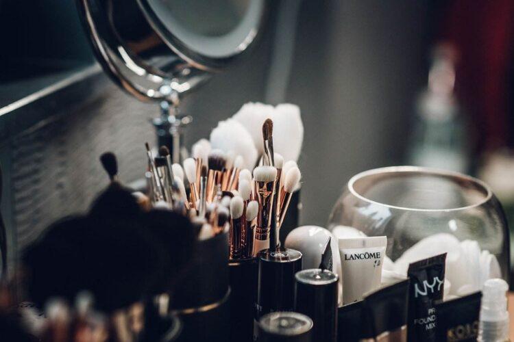 darmowe próbki kosmetyków