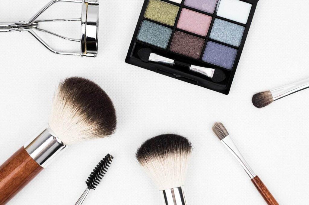 bezpłatne próbki kosmetyków