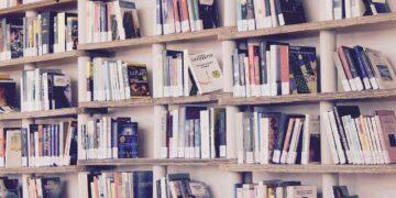 czy warto czytać książki