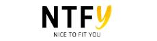 logo ntfy