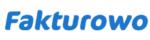 logo fakturowo