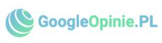 logo google opinie