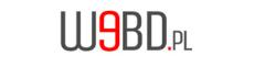 logo webd