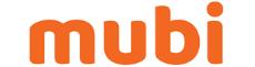 logo Mubi